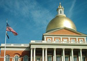 Boston, Massachusetts Worker's Compensation Lawyer
