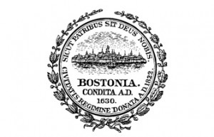 Boston, Massachusetts Worker's Compensation Lawyer